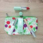 Clinique Gift Set + Reviews