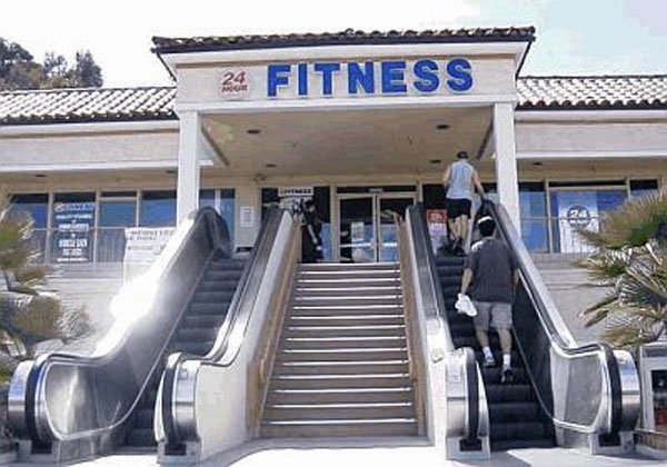 24-hour-fitness-with-escalator