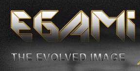 http://image.egami-image.com/