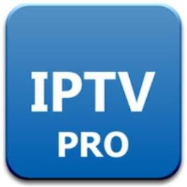 usł. dostępu IPTV Pro TV Medi@link - 6m