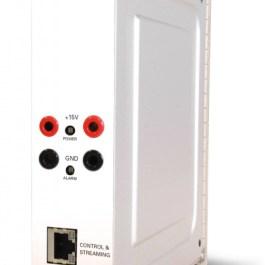 Modulator cyfrowy Johansson 5510 T2/C -  DVB-T IP