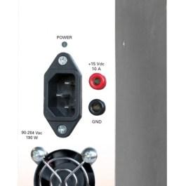 Zasilacz Johansson 5050 W DMH 15VDC/10A