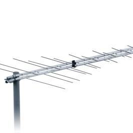 Antena Logarytmiczna SPL-FLT32 H/V zbiorczo 10szt