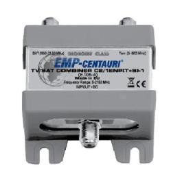 Sumator EMP-Centauri C2/1ENP(T+S)-1