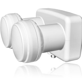 LNB Monoblock Single Opticum LMP-04H (HA)