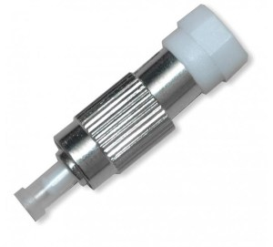 tłumik optyczny OFA 015 FC/PC 15dB
