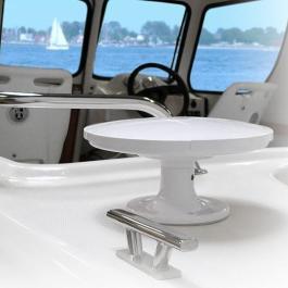 Maximum MDA-110 LTE Yacht/Caravan Antena