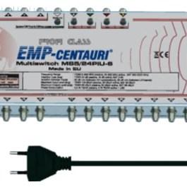 Multiswitch EMP-centauri MS 5/24 PIU-6 v10