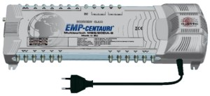 Multiswitch EMP-centauri MS 5/20 EIA-6 v10