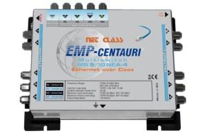 NET Class Multiswitch EMP-Centauri MS5/10NEU-4 +PA