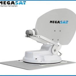 Megasat Caravanman Kompact