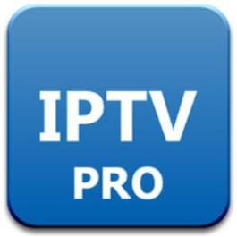 usł. dostępu IPTV Pro TV Medi@link - 12m