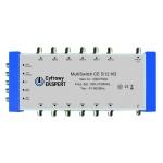 MultiSwitch Technisat Cyfrowy Ekspert CE 5/12 HD