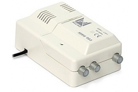 Zasilacz Alcad AL-205 12V 200mA do wzmacniaczy 12V