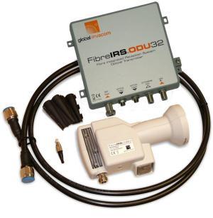 Fibre IRS ODU32-KIT Optyczny zestaw Fibre IRS