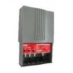 przedwzm masztowy FTe LG 261 VHF(FM)/UHF z obudowš