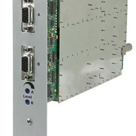 Moduł POLYTRON SPM-MM 4 B/G Quattro modulator AV/T