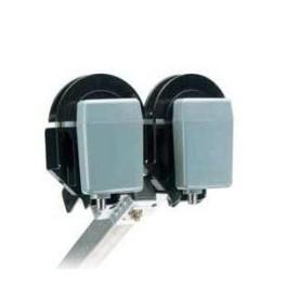 DFP85 - 6st. uchwyt LNB/zez dual feed do PENTA85