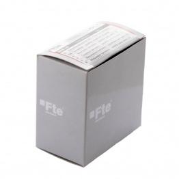 sumator FTE mix LG RTV/SAT wersja mini z szybkš