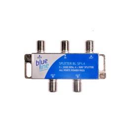 Splitter RozgałęŸnik Blue Line SP 1.4