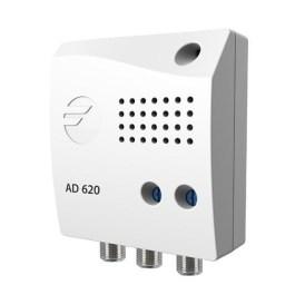 Fagor AD620 LTE 1we./2wyj. VHF/UHF 22dB