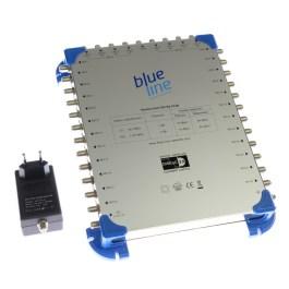 Multiswitch Blue Line MS BL924B + zas. zew.