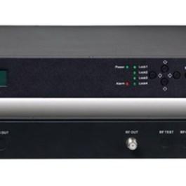 Modulator Polytron HDI 2 C01 IP 2x DVB-C