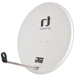 Antena Satelitarna INVERTO IDLB TD-100 Jasna