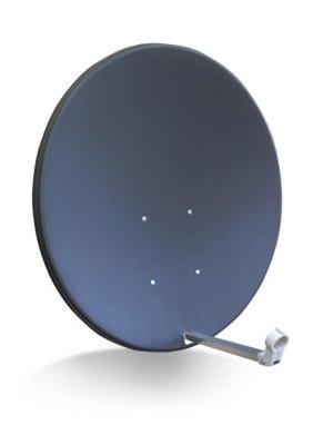 czasza, antena Corab COR-900SAE-C