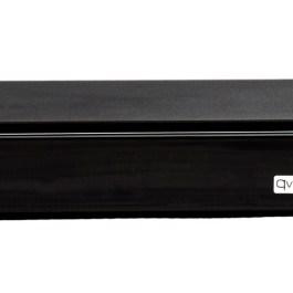 Qviart OG OTT Linux HEVC H.265 IPTV