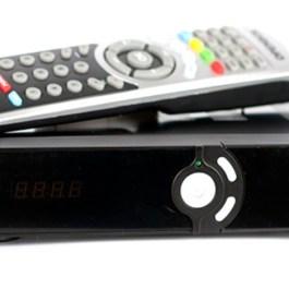 Openbox S3 CI/CI+ II HD IPTV Web TV