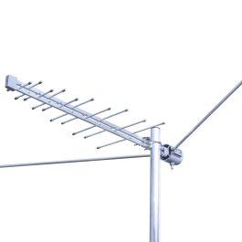 Antena Logarytmiczna Spacetronik SPL-80ZW TV+Radio