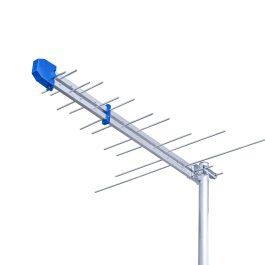Antena Logarytmiczna Spacetronik SPL-75 /5-60/