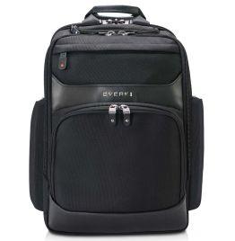 Plecaki na laptop