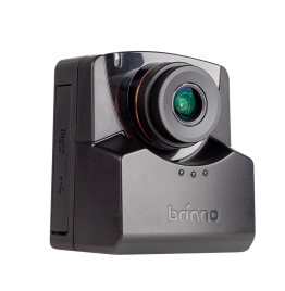 Kamery poklatkowe