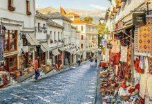 Photo of Faqja e njohur/ Magjia e qyteteve dhe fshatrave shqiptare