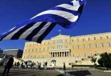 """Photo of Greqia """"hap dyert"""" për nënshtetësinë, cilët emigrantë shqiptarë përfitojnë"""