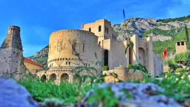 Photo of Bileta falas për turistët në muzetë e Krujës, Margariti: Angazhimin për të pasur sa më shumë vizitorë