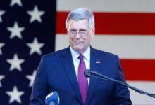 Photo of Kosnett: Populli i SHBA-së dhe Kosovës ndajnë vlera të përbashkëta
