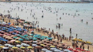 Photo of Vjeshta sjell fluks pushuesish në Durrës, bizneset: Kemi prenotime për gjithë shtatorin