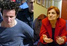 """Photo of """"Jam shqiptar nga Kosova"""", gjyqtarja serbe rrëfen ç'i tha Kurti kur e dënoi me 15 vite burg: S'na njihte si shtet (VIDEO)"""