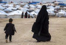 Photo of Mesazhet e Emanuela Dacit nga Siria: S'kam nevojë për ndihmën e asnjërit përveç Allahut