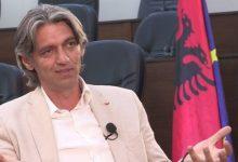 Photo of Replika në Maqedoni, Sela: Shqiptarët do të bëjnë qeverinë e tyre
