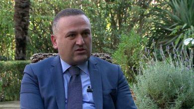 Photo of Ftesa e PS, Shameti: Opozita të sjellë propozimet e saj për hapjen e listave! Nuk do e çojmë Shqipërinë në kolaps