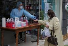 Photo of 11 kërkesat e farmacistëve për Ramën: Depot po monopolizojnë tregun! Riktheni kriteret, biznesmenët s'mund të bëhen farmacist