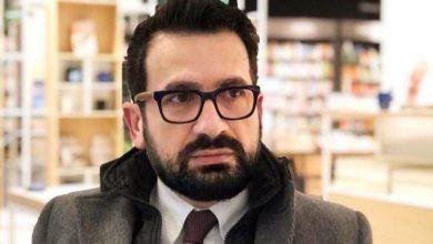 """Photo of """"Tafmaja"""" e madhe, do e dëmtojë Edi Ramën!"""