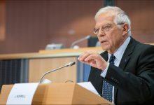 Photo of Borrell: Gjatë pandemisë është përhapur dezinformimi në Ballkanin Perëndimor
