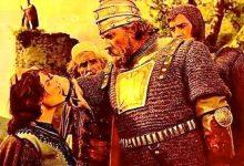 Photo of Dasma e Skënderbeut, fantazi në Myzeqe dhe film në Berat