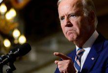 Photo of Joe Biden përshëndet rifillimin e bisedimeve Kosovë-Serbi, ja thirrja që ai bën/ Reagon Grenell: Po e politizon çështjen