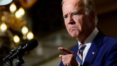 Photo of VIDEO/ Kur Biden doli hapur krah shqiptarëve: SHBA do të qëllojë mbi këdo që guxon t'i prekë